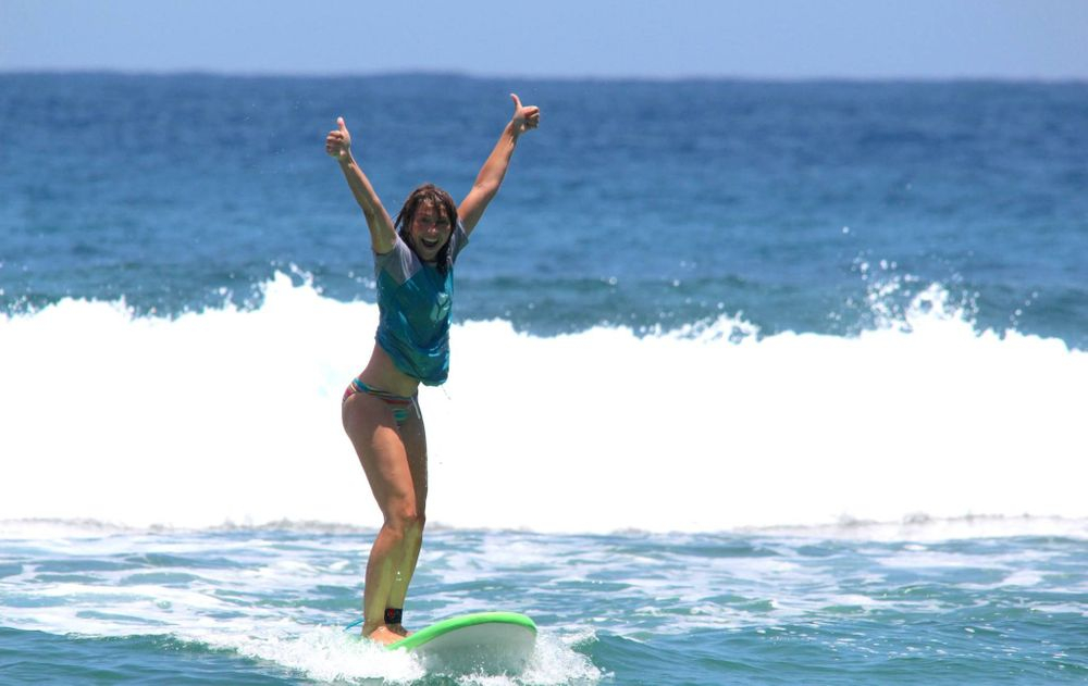 Surf, Cours de surf, Tartane, Martinique,  Ecole de surf