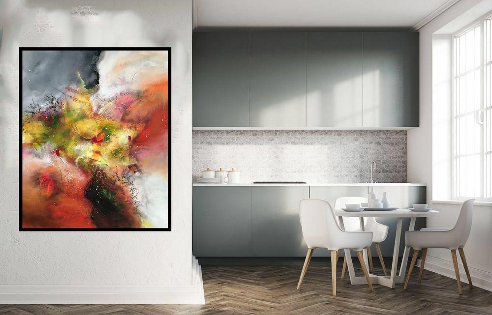 Kunst-til-hjemmet-virksomheder