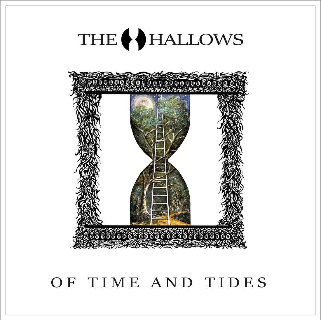 The Hallows Of Time And Tides