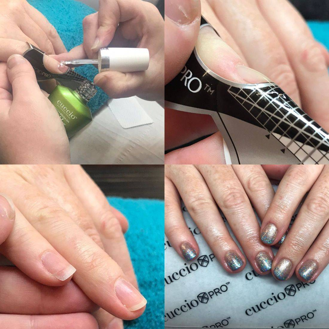 gaynor louise nail academy, manicure training bury, manchester, north west  pedicure training bury, manchester, north west, nail gel polish training, cuccio nail courses,