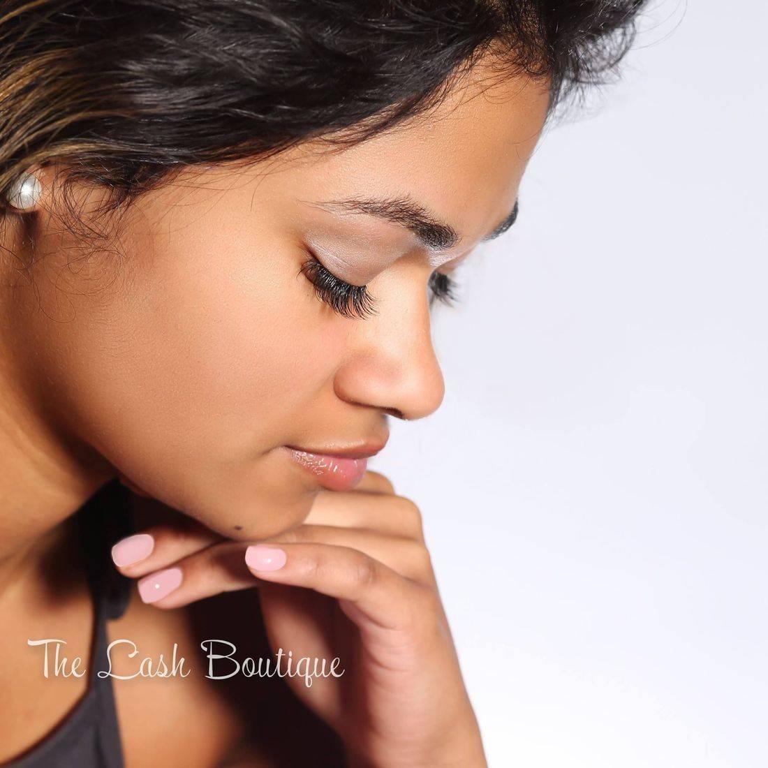 classic lash extensions, eyelash extensions, classic eyelash extensions, classic lashes