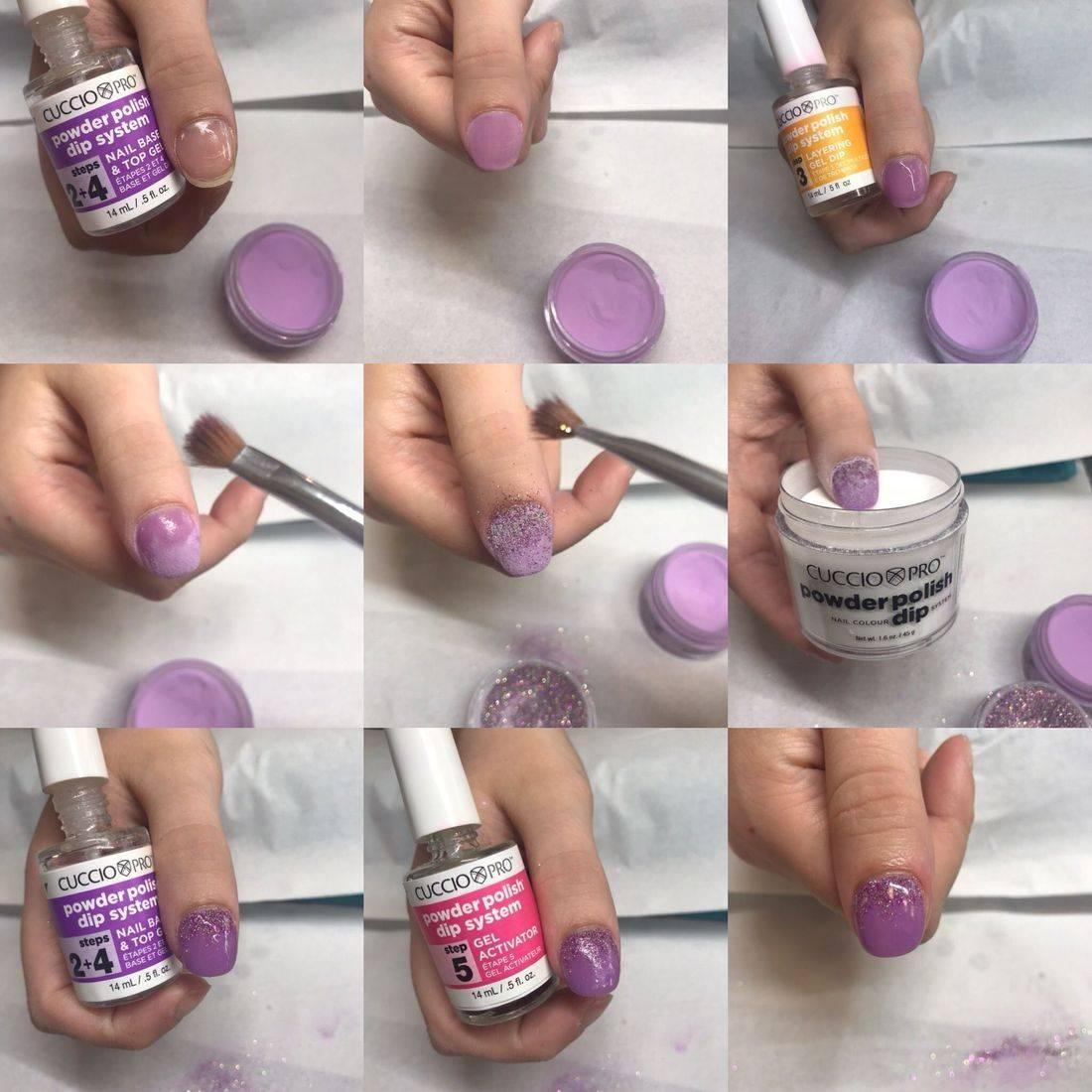 acrylic dip nail training, gaynor louise nail academy, nail training bury north west, cuccio nail courses, french ombre nails. baby boomer nails