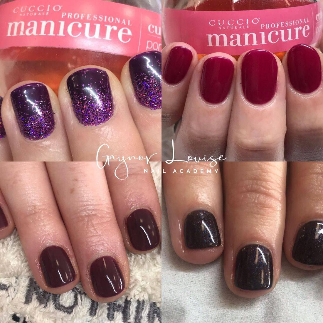 nail training, nail courses, nail training north west, bury, manchester, cuccio nail course, nail educator manchester, become a nail tecnician, gel polish training