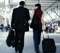cheapest glasgow prestwick airport  transfers