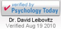 Top Doc Psychologist, Cherry Hill, NJ, OCD Panic, Anxiety, Depression, Couples, Marriage, Child psychologist, psychotherapist