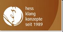 hess-klangkonzepte