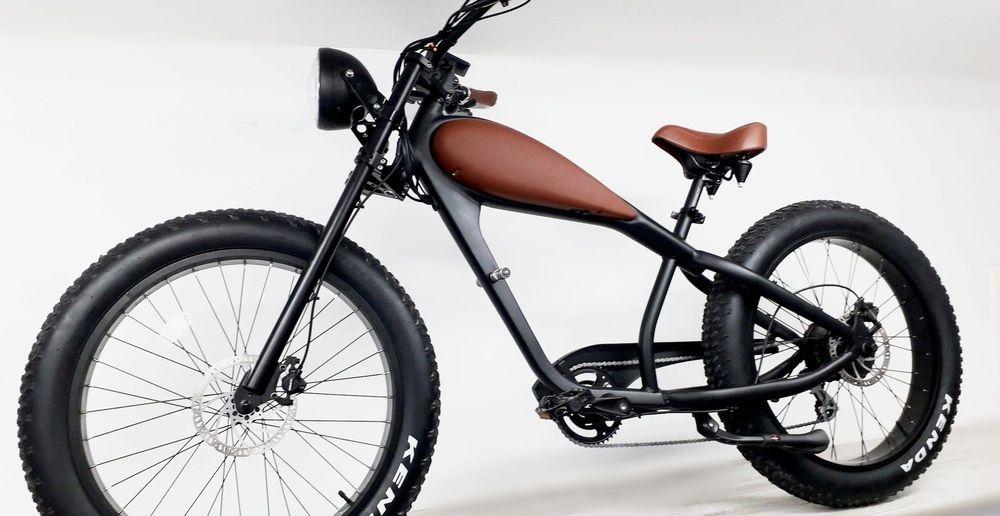 Bicicletta MTB Alluminio By Foxter