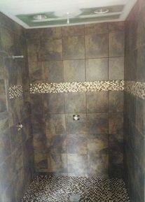 Hardwood, laminate, carpet, porcelain, marble, tile, vinyl, floor, plank