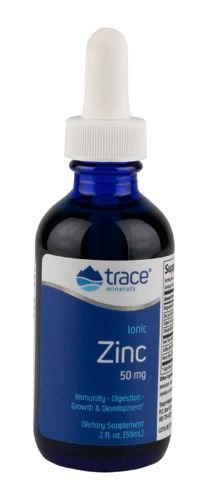 Covid-19,ionic zinc,immunity,healing hippie organics, Boise,Idaho