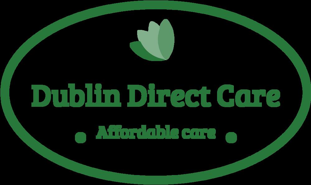 Dublin Direct Care