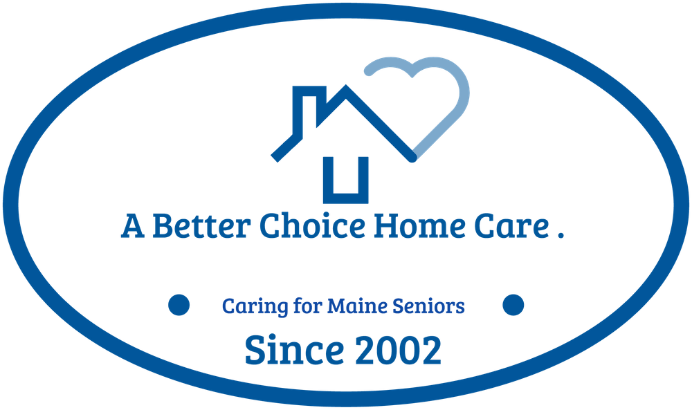 A Better Choice Home Care ME