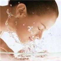 Shumai-Chi The Skin Studio , Cleveland & Northeast Ohio ,Specializing in Brazilian Waxing, Bikini Waxing, Full Body Waxing  Men,  Brazilian Waxing,Facials, Organic Hair Color, Body Wraps, Full  Body Waxing, Eyebrow Waxing,