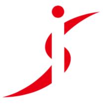 Inspire Sports Logo