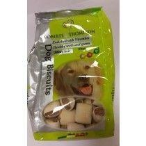 marrowbone dog treats