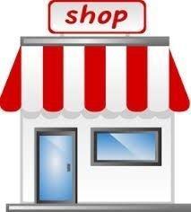 Food Intolerance - Online Shop