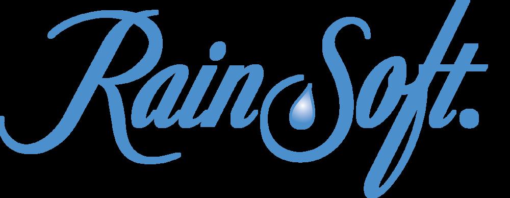 Purificador de Agua Rainsoft en Puerto Rico