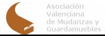 Brinco Mudanzas Valencia , Mudanzas con Garantía, Mudanzas Economicas Valencia
