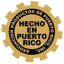 Tanque de calentador solar, Puerto Rico