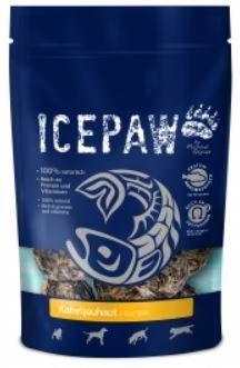 Icepaw Cod Skin