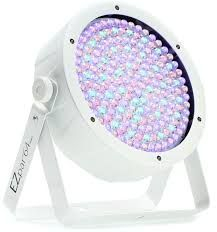 Wireless battery powered uplights for rent