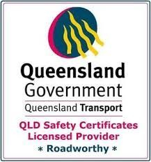 AKAutos Roadworthy Approved Inspection Center