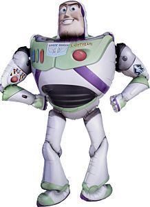 Airwalker Buzz