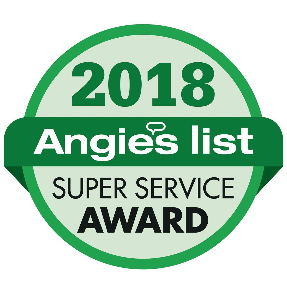 Angies List Super Service Award Normal Illinois Small Engine Tool Repair pick up deliver