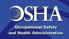 OSHA Logo.jpg and link to there site to learn more about what osha is and how it pertains to our company.