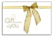 Alison's Beauty and Nails Boutique - Gift Vouchers
