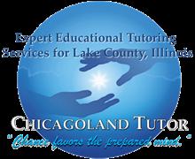 Tutoring Service Libertyville, IL Chicagoland Tutor 60048
