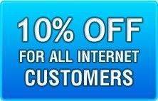 discount-Coupon-Deals