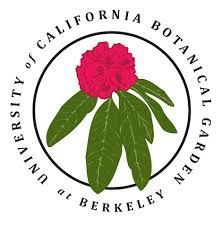 Shop the Garden Store at UC Berkeley Botanic Garden, Wildflowers for East Bay