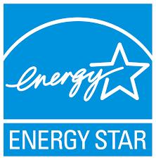 Calentadores Solares Energy Star