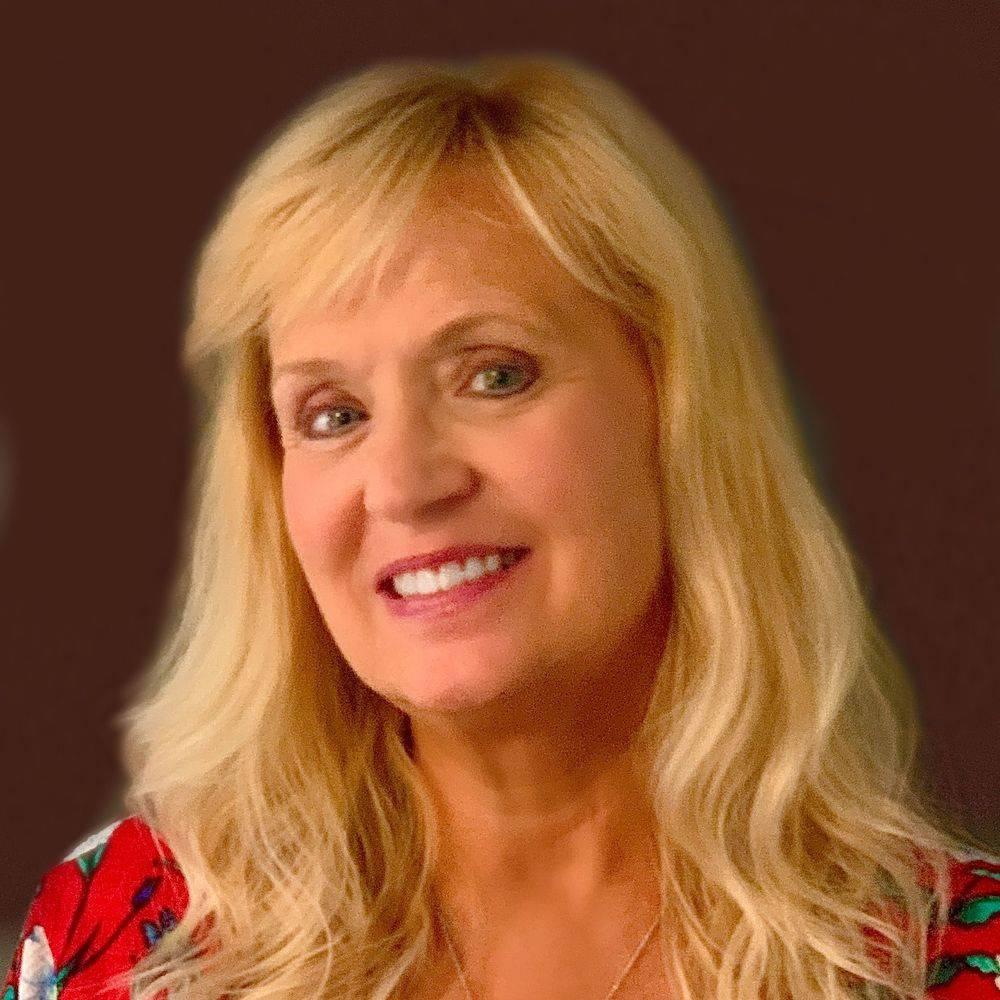 Kelley Elam Licensed Medicare Insurance Agent Ohio