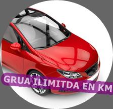 Seguro para coches maximas garantias. El mejor precio sin siniestralidad