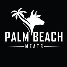 Palm Beach Meats West Palm Beach, Florida