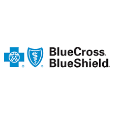 blue cross blue shield, bcbs speech therapist, blue shield providers for speech therapy, speech therapy with insurance, in network providers for speech therapy, speech therapist who accepts blue shield, innetwork provider for speech therapy, speech pathologist accepting insuarnce, tele-health, insurance speech therapist, zoom speech therapy