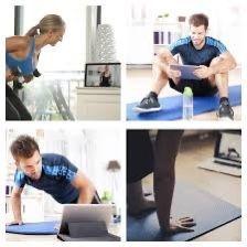 Make A Step Fitness