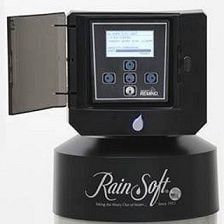 filtro de sedimento de agua