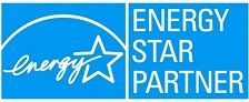 Universal Solar | Energy Star Partner