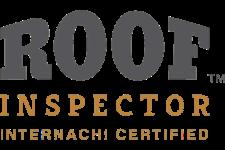 Roofing inspections, inspeccion de techos, huracanes