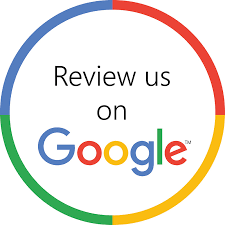 Our google reviews