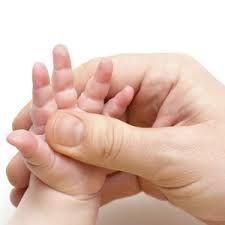 baby massage courses