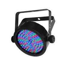 battery powered uplights for rent