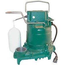 sump pump zoeller www.jdownsplumbingllc.com