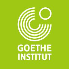 Logo Goethe-Instituut