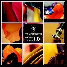 Nos cuir proviennent des tanneries françaises, espagnol, ou italienne,