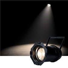 ADJ Par Z100 Led 3K Stage / Spotlight for rent
