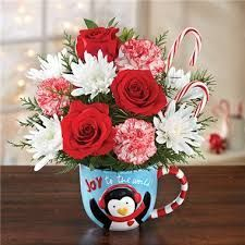 flower delivery to sentara and funeral homesfresh floral arrangements in virginia beach , norfolk, vhesapeake, sandbridge, oceanfront, fathers day gift basket florists flower shop arrangement