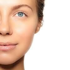 Chemical peels, Microdermabrasion, High frequency skin treatment & red light therapy to rejuvenate your skin.